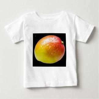 """""""Mango"""" Baby T-Shirt"""