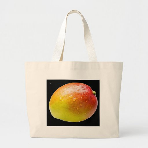 """Mango"" Bags"