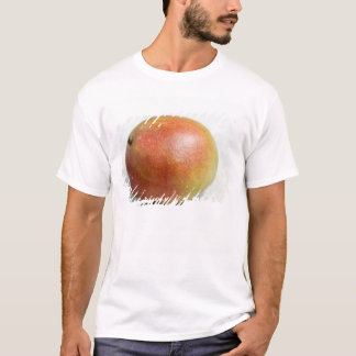 Mango For use in USA only.) T-Shirt