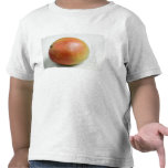 Mango For use in USA only.) T Shirts