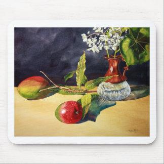 Mango II Mouse Pad