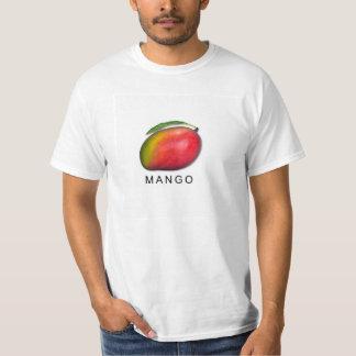 mango / mangoing T-Shirt
