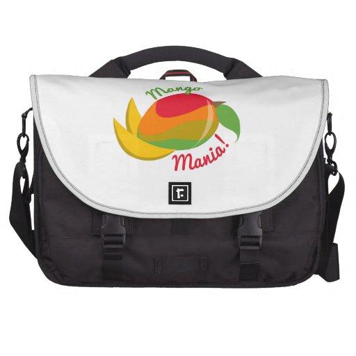 Mango Mania Laptop Bag
