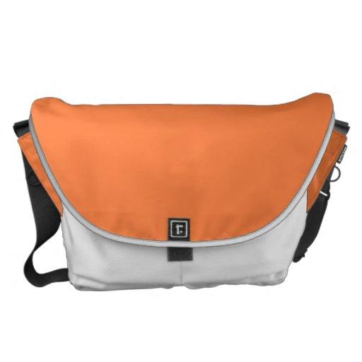 Mango Courier Bags