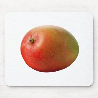 Mango Mouse Pad