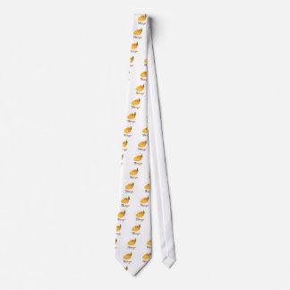 Mango Neck Tie