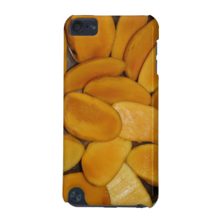 Mango slices iPod touch (5th generation) cover