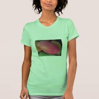 Mango Study #1 T-Shirt