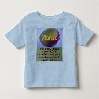 mango toddler shirt