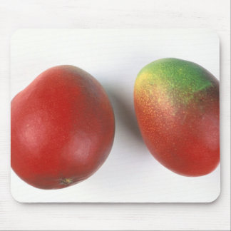 Mangos For use in USA only.) Mouse Pad