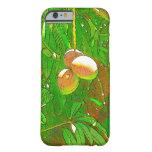 Mangos Funda De iPhone 6 Slim