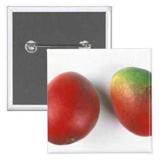 Mangos para el uso en los E.E.U.U. solamente.) Pin