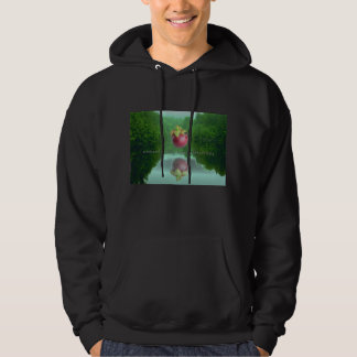 Mangosteen_South_East_Asia Hooded Pullover