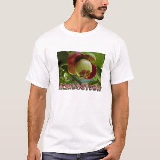 mangosteen T-Shirt