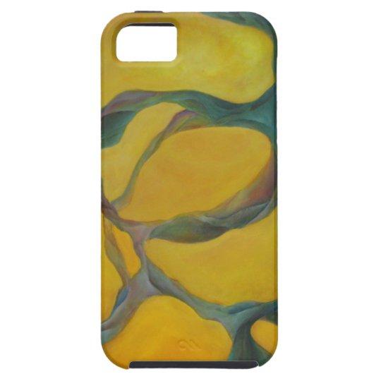 Mangrove 2 Iphone iPhone SE/5/5s Case