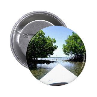 Mangrove Passage Button