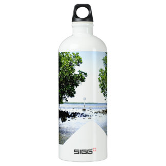 Mangrove Passage Water Bottle