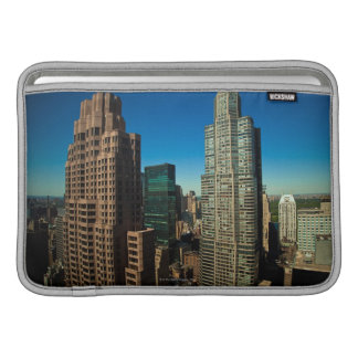 Manhattan 3 funda para macbook air