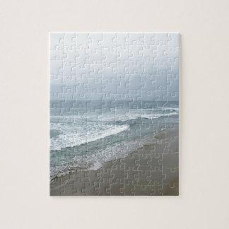 Manhattan Beach California Puzzles Con Fotos