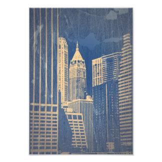 Manhattan Arte Fotográfico
