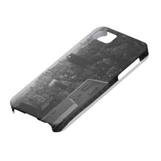 Manhattan iPhone SE/5/5s Case