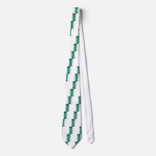 Manhattan magnífica con la casa urbana de lujo de  corbatas personalizadas