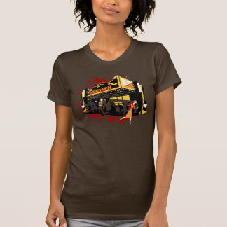Manhattan Melodrama T-Shirt