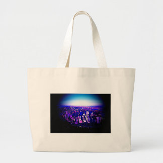 Manhattan New York City Bag