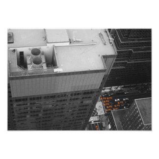 Manhattan Nueva York Arte Con Fotos
