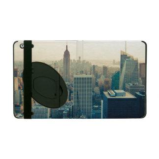Manhattan Photo iPad Covers