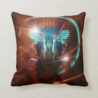 Manhattan Pillows