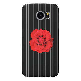 """""""Manhattan"""" Samsung Galaxy S6 Case"""