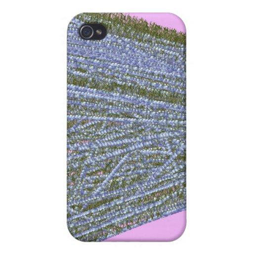 Manhattan Speck Case iPhone 4 Cases
