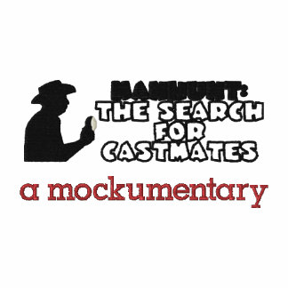 Manhunt The Search for Castmates
