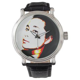 Manic Kin 10 Watches