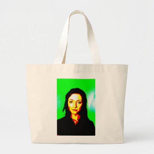 Manic Kin 11 Bags