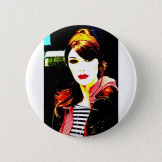 Manic Kin 12 Button