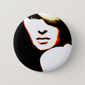 Manic Kin 1 Button