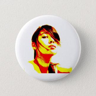 Manic Kin 3 Button