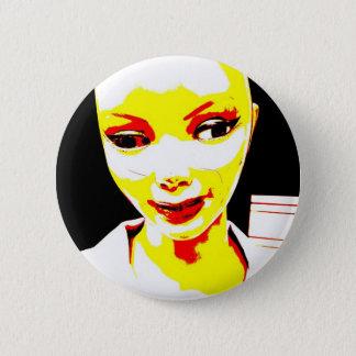 Manic Kin 8 Button