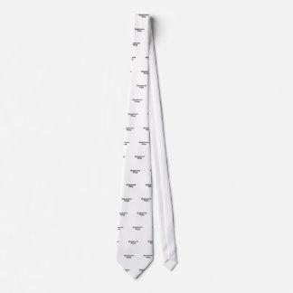 Manicure King Tie