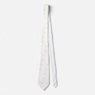Manicure Queen Tie