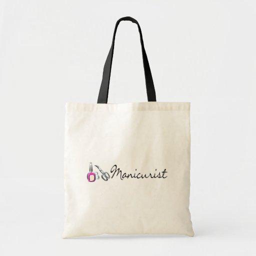 Manicuro 2 bolsas