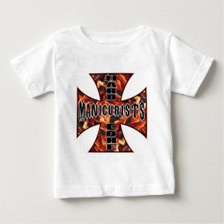 Manicuro de HC Tee Shirts