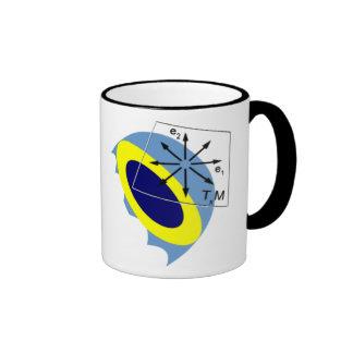 Manifold! Ringer Mug