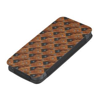 manijas del cuchillo del iphone 5/5s bolsillo para iPhone