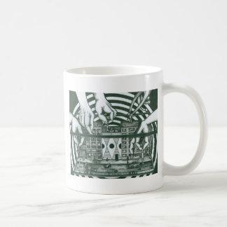 Manipulation.jpg Coffee Mug
