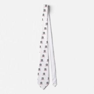 Manitas Corbata Personalizada