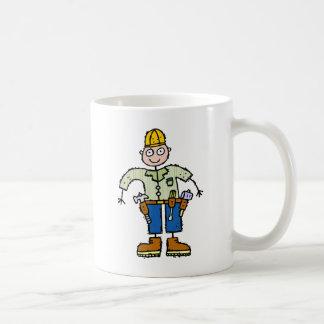 Manitas Tazas De Café