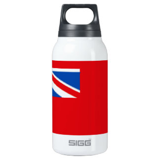 Manitoba SIGG Thermo 0.3L Insulated Bottle